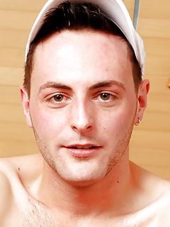 Gay Faces Porn