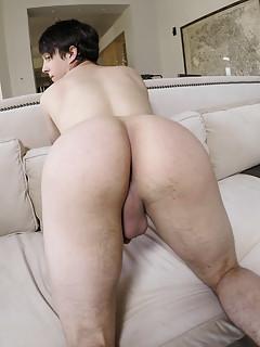 Gay Ass Porn